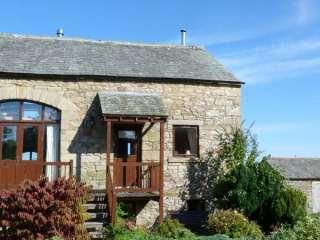 3 bedroom Cottage for rent in Maulds Meaburn