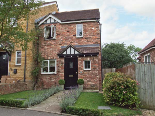 3 bedroom Cottage for rent in Evesham