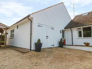 1 bedroom Cottage for rent in Gloucester