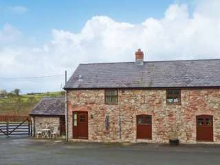 1 bedroom Cottage for rent in Denbigh
