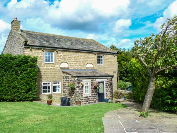 6 bedroom Cottage for rent in Skipton
