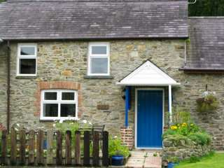 2 bedroom Cottage for rent in New Quay