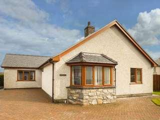 3 bedroom Cottage for rent in Bala