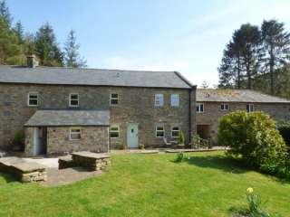 1 bedroom Cottage for rent in Lancaster