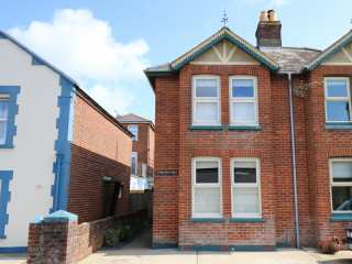 3 bedroom Cottage for rent in Sandown