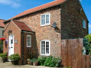 3 bedroom Cottage for rent in Thirsk