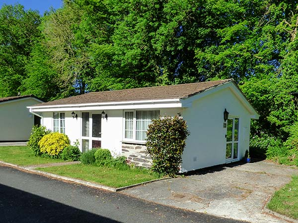 2 bedroom Cottage for rent in Liskeard
