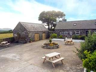 2 bedroom Cottage for rent in Pwllheli