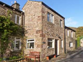 5 bedroom Cottage for rent in Buckden, Yorkshire