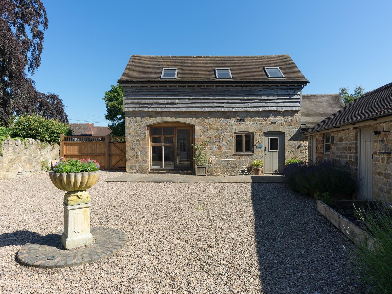 1 bedroom Cottage for rent in Cleobury Mortimer