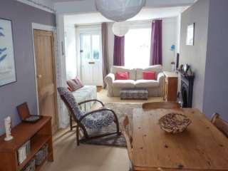 2 bedroom Cottage for rent in Deal