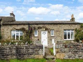 2 bedroom Cottage for rent in Barnard Castle