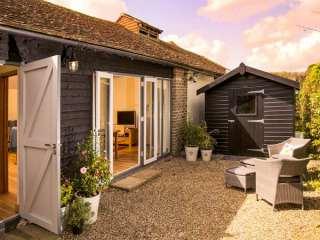 1 bedroom Cottage for rent in Edenbridge