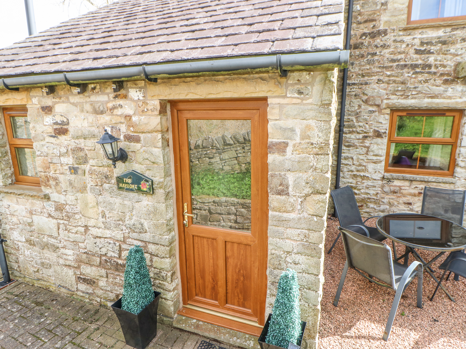 2 bedroom Cottage for rent in Alston