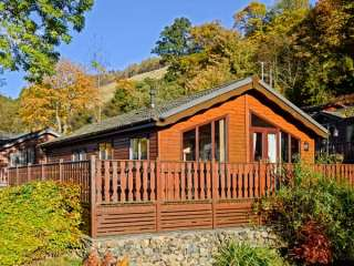 3 bedroom Cottage for rent in Troutbeck