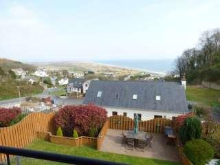 5 bedroom Cottage for rent in Pendine