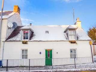 3 bedroom Cottage for rent in Dulnain Bridge