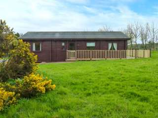 3 bedroom Cottage for rent in Woolsery