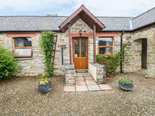 3 bedroom Cottage for rent in Llanboidy