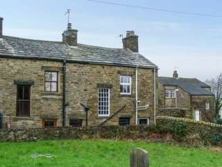 2 bedroom Cottage for rent in Burton-in-Lonsdale