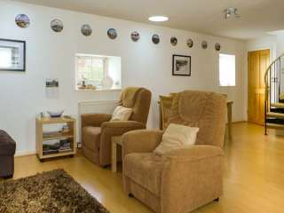 1 bedroom Cottage for rent in Pittenweem