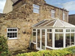 3 bedroom Cottage for rent in Consett