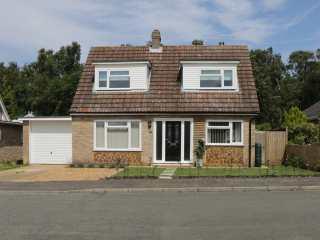 3 bedroom Cottage for rent in Dersingham
