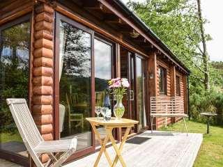 2 bedroom Cottage for rent in Strontian