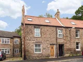 4 bedroom Cottage for rent in Wooler