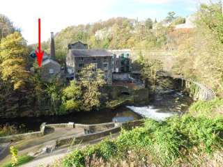 3 bedroom Cottage for rent in New Mills