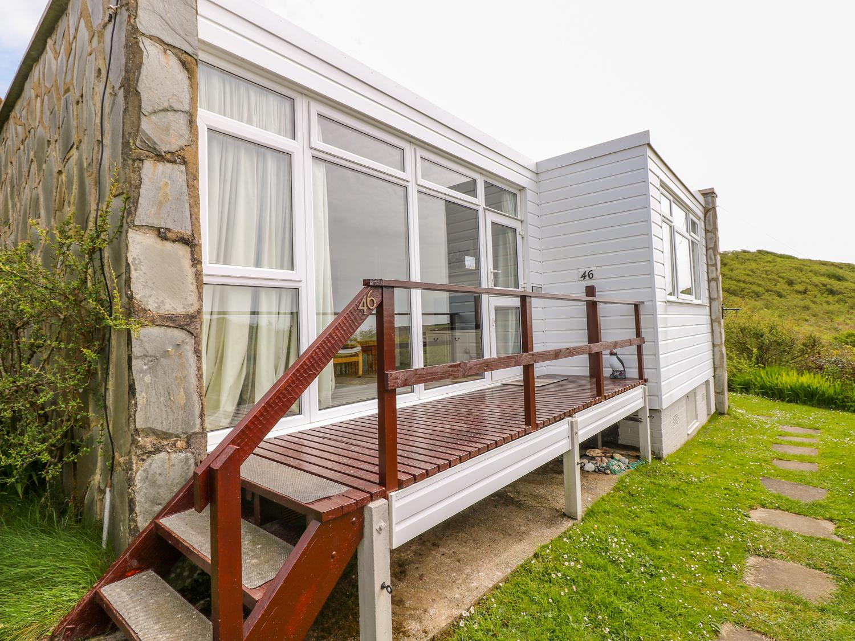 2 bedroom Cottage for rent in Haverfordwest