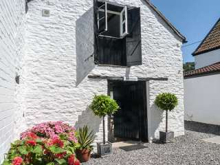 1 bedroom Cottage for rent in Winscombe