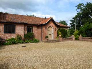 3 bedroom Cottage for rent in Watton