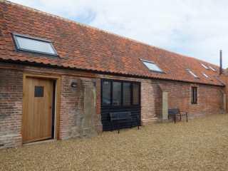 3 bedroom Cottage for rent in Reepham