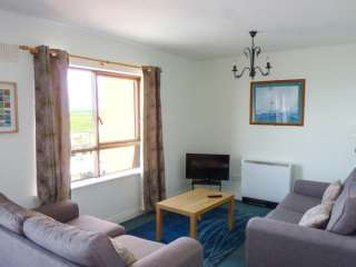 2 bedroom Cottage for rent in Bundoran