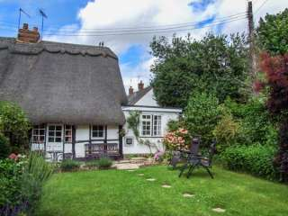 1 bedroom Cottage for rent in Evesham