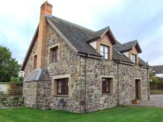3 bedroom Cottage for rent in Wistanstow