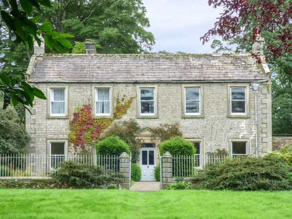 6 bedroom Cottage for rent in Leyburn