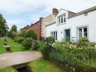 3 bedroom Cottage for rent in Dufton