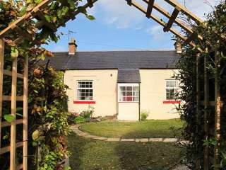 1 bedroom Cottage for rent in Linlithgow