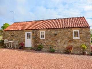 1 bedroom Cottage for rent in Kirkbymoorside