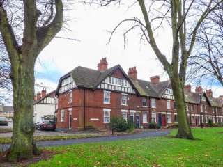 4 bedroom Cottage for rent in Derby