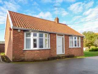 2 bedroom Cottage for rent in Aldeburgh