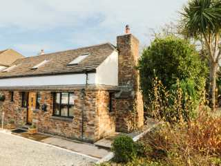 2 bedroom Cottage for rent in Perranporth