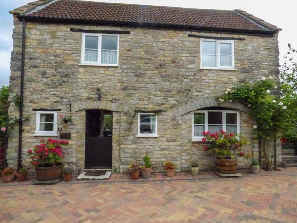 2 bedroom Cottage for rent in Wells