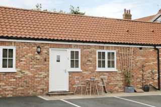 1 bedroom Cottage for rent in York