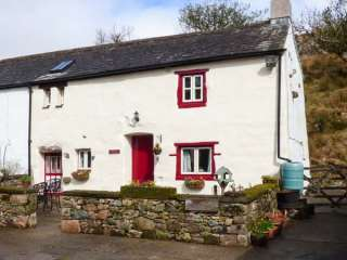 3 bedroom Cottage for rent in Nether Wasdale