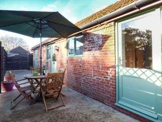 2 bedroom Cottage for rent in Hingham, Norfolk