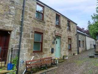 3 bedroom Cottage for rent in Douglas