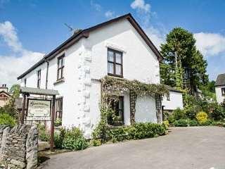 5 bedroom Cottage for rent in Lindale